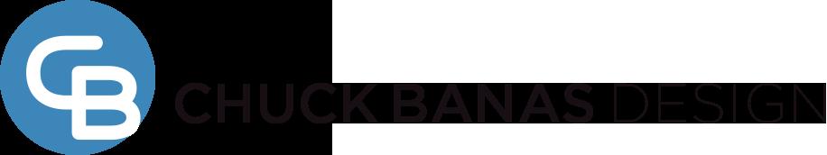Chuck Banas Design: Urban Design, Form-Based Zoning, Community Visioning, Graphic Design, Website Design